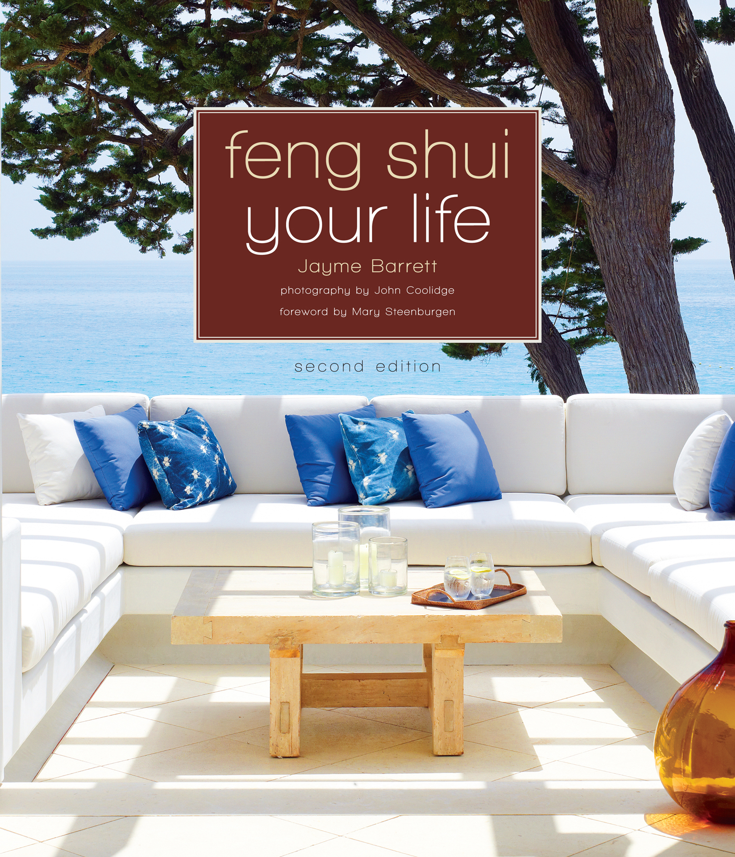 Feng Shui In Your Home Feng Shui Your Life Book  Zweena Body Care
