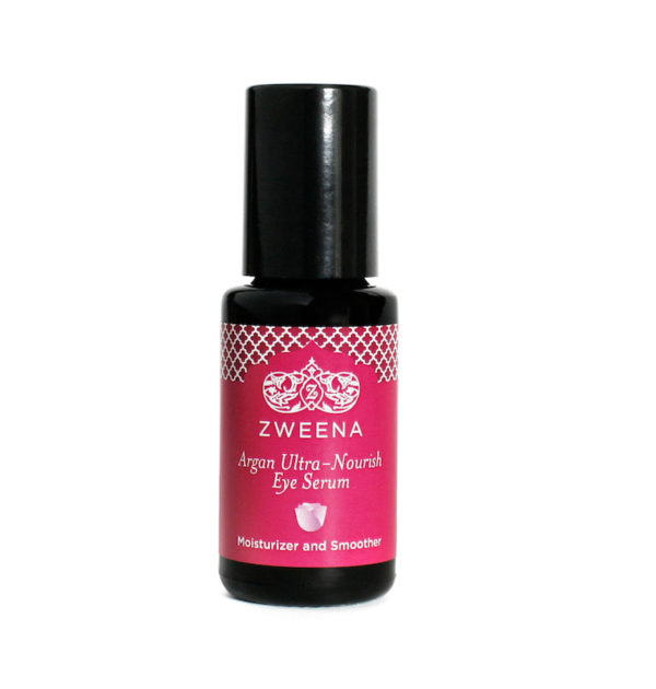 Zweena-Argan-Ultra-Nourish-Eye-Serum