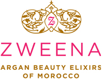Zweena Body Care